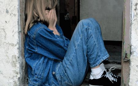 Parler de la mort et du deuil à ses enfants