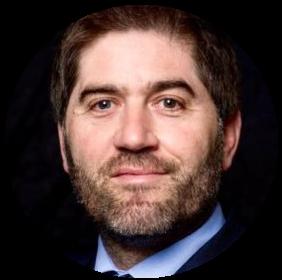 Jérôme NURY @jeromenury Député de L'Orne. Président de la Commission des affaires économiques, numériques et agricoles du Conseil départemental