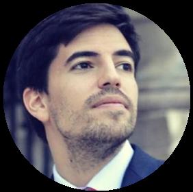 Samuel LafontCompte certifié @Samuel_Lafont Président de Damoclès, le média de mobilisation en ligne (@Damocles_Fr) • Stratégie de communication • Politique, philosophie, culture de masse