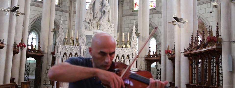 Thierry-Samouélian-interprete-Grégoire-de-Narek