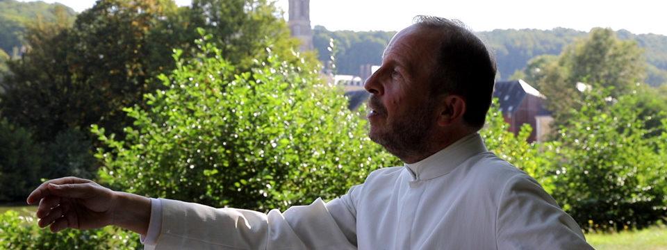don Martin Viviès : voir ma vie avec les yeux de Jésus