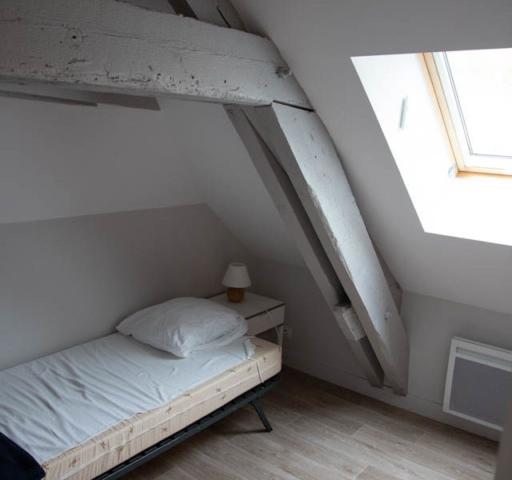 Maison Saint-Nicolas