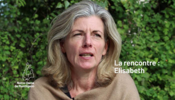 2020-10-19-Interview-Elisabeth-de-Lambilly-bsg
