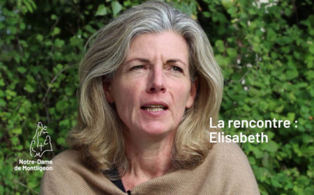 2020-10-19-Interview-Elisabeth-de-Lambilly-bsg