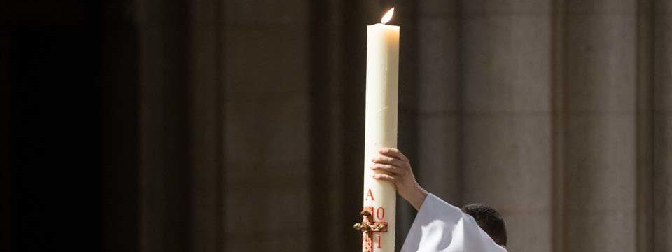(C)Notre-Dame-de-Montligeon-_faut-il-etre-baptise-pour-etre-sauve