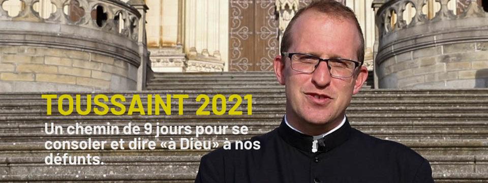 Toussaint 2021